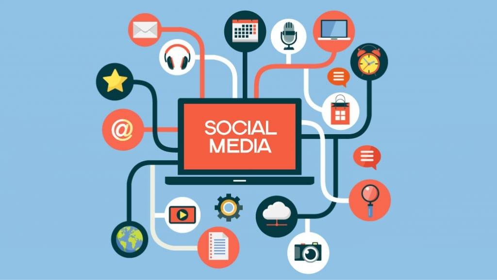 social media management frisco tx website design company digital