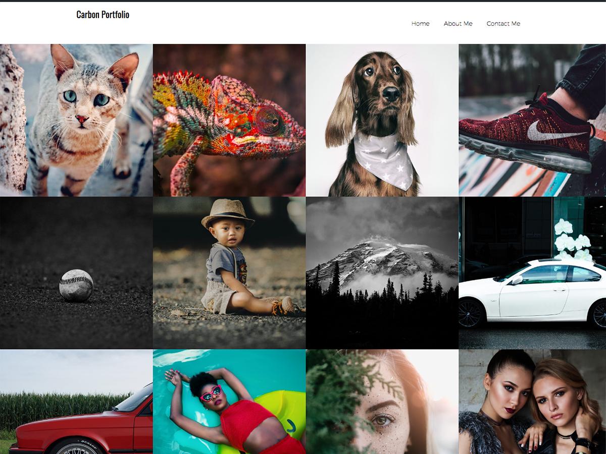 Portfolio | Frisco TX Website Design Company & Digital Marketing ...